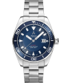 copy of ZEGAREK ATLANTIC MARINER 80371.41.51