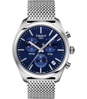 copy of TISSOT PR 100