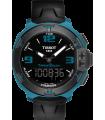 ZEGAREK TISSOT T-RACE TOUCH T081.420.97.057.04