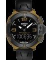 TISSOT T-RACE TOUCH T081.420.97.057.06