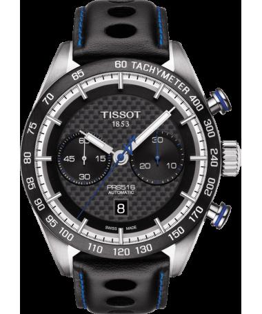 Zegarek Tissot PRS 516...