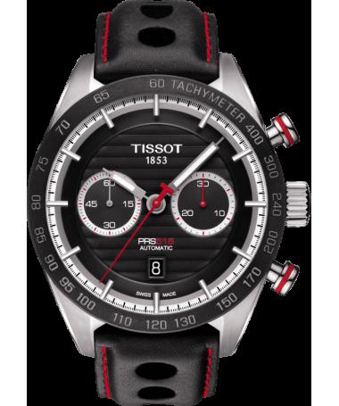 TISSOT PRS 516 AUTOMATIC T100.427.16.051.00
