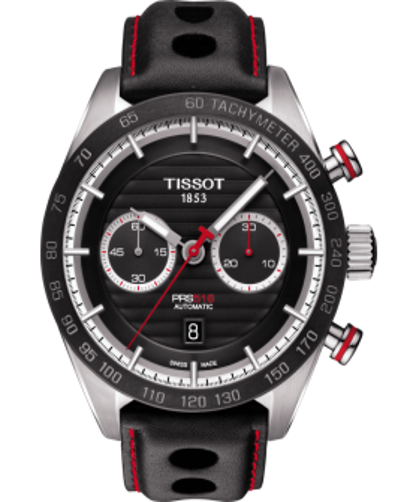 Zegarek Tissot PRS 516