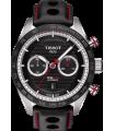 Zegarek Tissot PRS 516 Automatic Chronograph T100.427.16.051.00