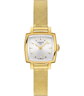 copy of Tissot y Lovely Square