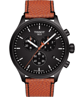 Zegarek Tissot Chrono XL NBA