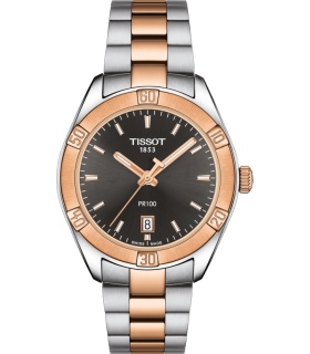 copy of Zegarek Tissot PR 100