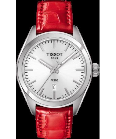 copy of TISSOT PR 100