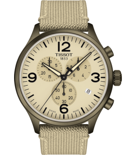copy of Zegarek Tissot Chrono