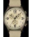 Zegarek Tissot Chrono XL T116.617.37.267.01