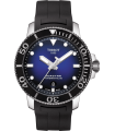 Zegarek Tissot Seastar 1000 Powermatic 80 T120.407.17.041.00