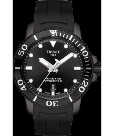 copy of Zegarek Tissot Seastar