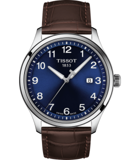 copy of Zegarek Tissot Gent XL