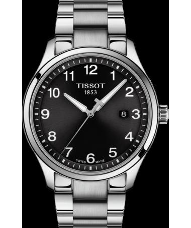 copy of Zegarek Tissot Gent XL T116.410.16.037.00
