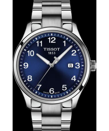 Zegarek Tissot Gent XL Classic
