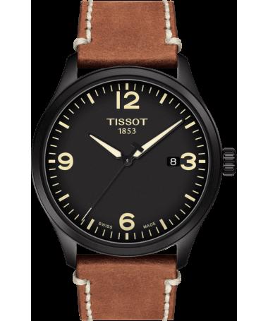 Zegarek Tissot Gent XL