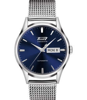 copy of TISSOT HERITAGE