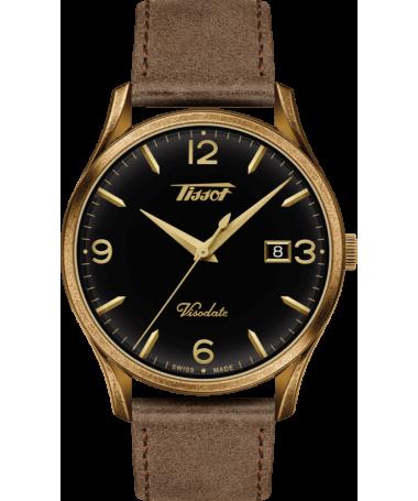 Zegarek Tissot Heritage