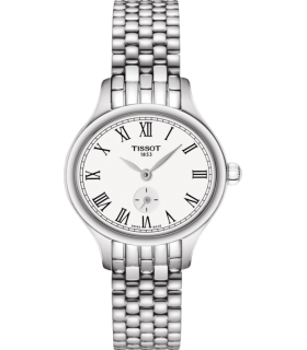 copy of TISSOT BELLA ORA SMALL