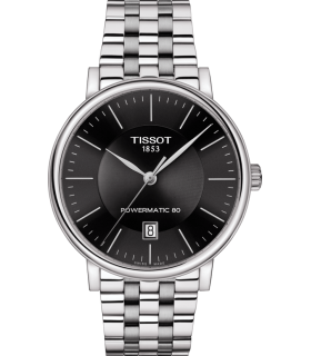 copy of Zegarek Tissot...