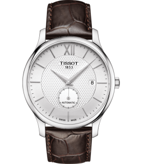 ZEGAREK TISSOT TRADITION SMALL
