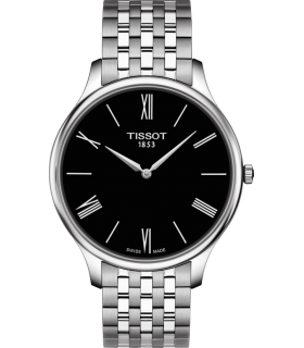 Zegarek Tissot Tradition 5.5