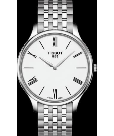 copy of Zegarek Tissot Tradition 5.5 T063.409.16.018.00