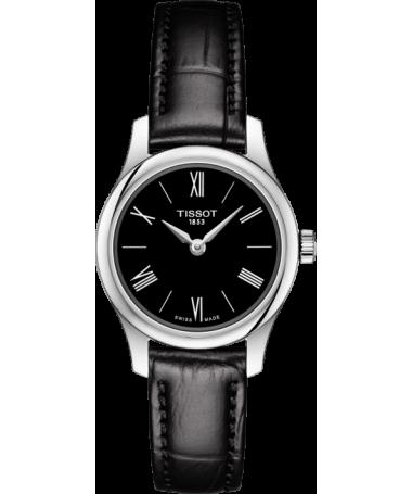 Zegarek Tissot Tradition 5.5