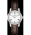 Zegarek Tissot Tradition 5.5 T063.009.16.018.00
