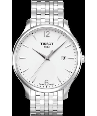 TISSOT TRADITION