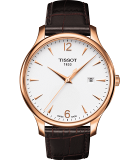 Zegarek Tissot Tradition