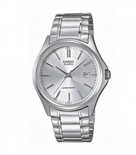 CASIO COLLECTION MEN MTP-1183PA-7AEF