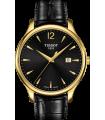 Zegarek Tissot Tradition T063.610.36.057.00