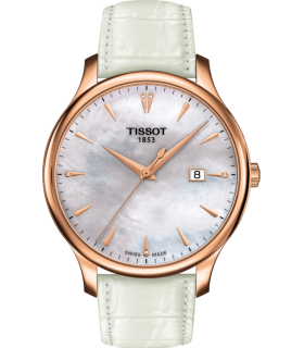 copy of TISSOT TRADITION T063.610.36.116.00