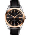 copy of Zegarek Tissot Gentleman Automatic T927.407.41.031.00