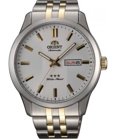 Zegarek Orient 3-STAR