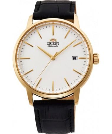 copy of Zegarek Orient Maestro