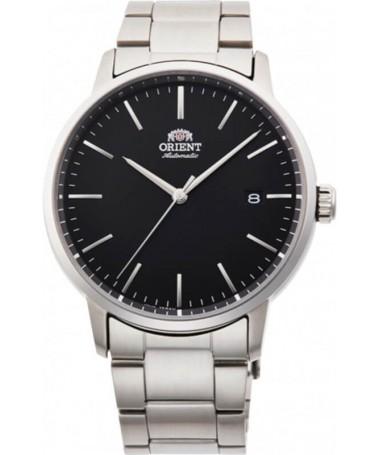 Zegarek Orient Maestro