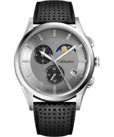 Zegarek Adriatica A8282.5217CH
