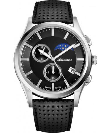 Zegarek Adriatica A8282.5214CH