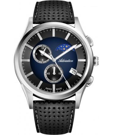 Zegarek Adriatica A8282.5215CH
