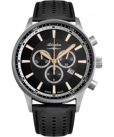 Zegarek Adriatica A8281.42G4CH