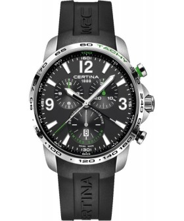 Zegarek Certina DS Podium Big