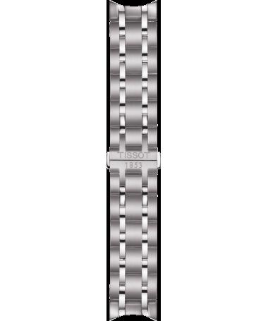 Bransoleta Tissot T605028352
