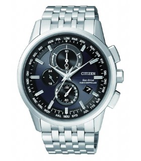 ZEGAREK CITIZEN AT8110-61E