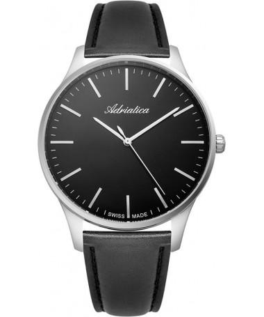 Zegarek Adriatica A1286.5214Q