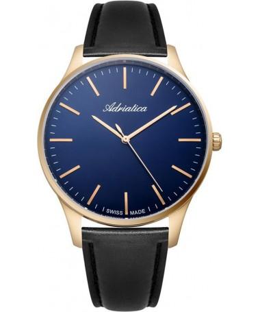 Zegarek Adriatica A1286.1215Q