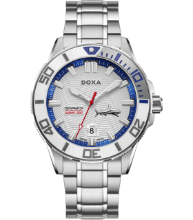 copy of Zegarek Doxa New Shark