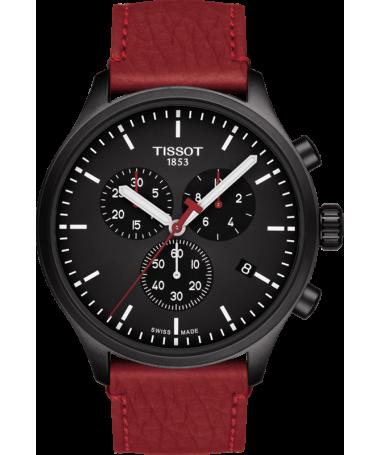 Zegarek Tissot Chrono XL FIBA