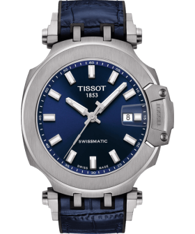 Zegarek Tissot T-Race